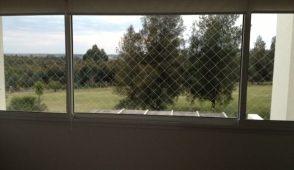 Redes En ventanas